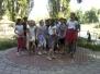 PRIREDBA NA OTVORENOM - 08.06.2012.